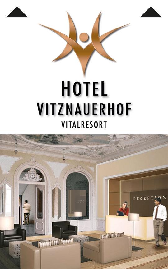 Hotel-Vitznauerhof-Hotel Schlüsselkarten