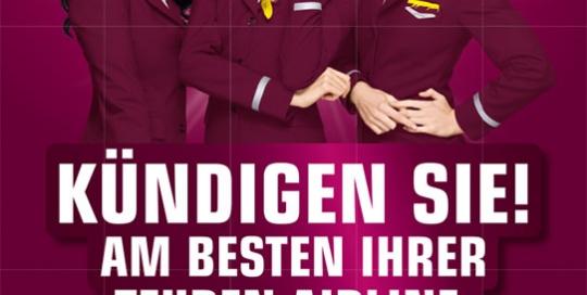 Holiday Inn Köln-Bonn Airport - Germanwings