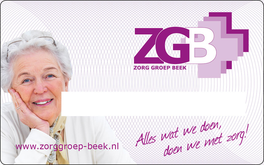 Zorggroep-Beek-Zorgpas