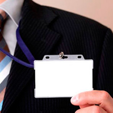 card accessoires