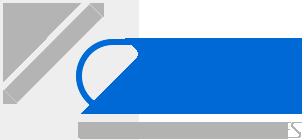 CSN Plastic Card Retina Logo
